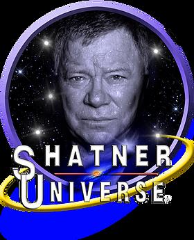 Shatner Universe